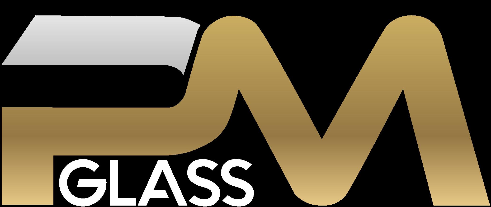 pmglass.sk
